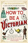 How to be a Victo...