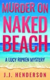 Murder on Naked Beach