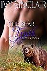 The Bear Truth (Greyelf Grizzlies, #4)