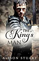 The King's Man (Guardians of the Crown #2)