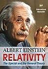 Relativity: The S...