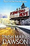 Finding Hope (Find Me #3)