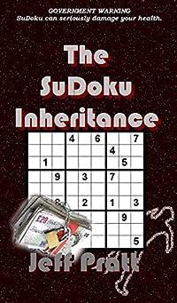 The SuDoku Inheritance