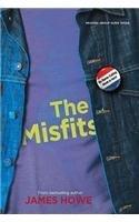 The Misfits (The Misfits, #1)