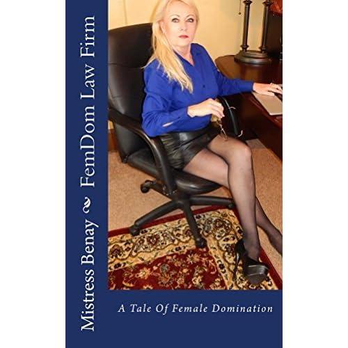 female domination discussion