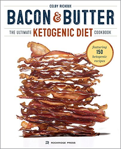 Best Keto Diet Plan for Weight Loss 2019: An Ultimate Guide.