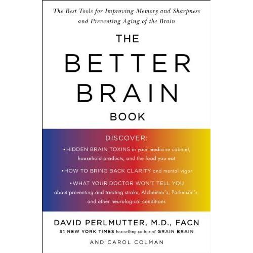 Brain Development Emerging Adulthood