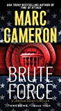 Brute Force (Jericho Quinn #6)