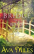 The Bridge to a Better Life