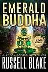 Emerald Buddha (Drake Ramsey #2)