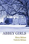 Abbey Girls