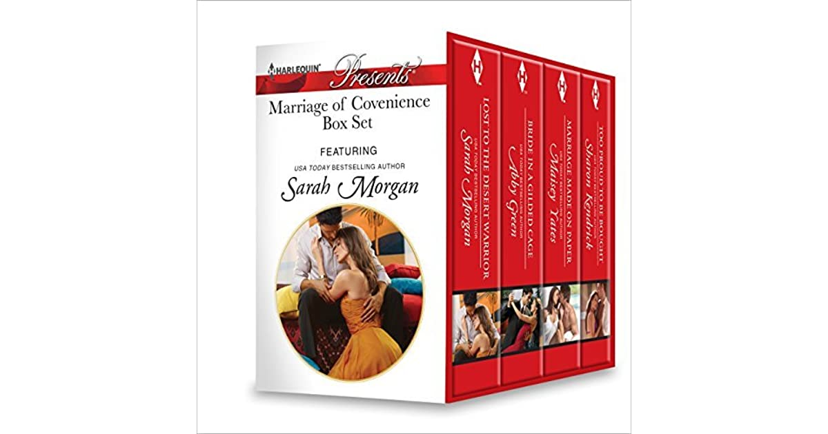 marriage of convenience in literature Discover top rated, most viewed, and editorial picked marriages of convenience movies on allmovie.