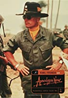 Apocalypse Now: A Bloomsbury Movie Guide