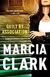 Guilt by Association (Rachel Knight, #1)
