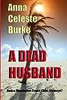 A Dead Husband (Jessica Huntington, #1)