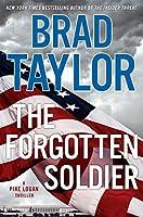 The Forgotten Soldier (Pike Logan #9)