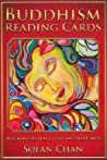 Buddhism Reading Cards: Wisdom for Peace Love and Happiness