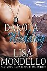 Dakota Wedding (Dakota Hearts, #6)