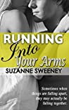 Running into Your Arms (Running #4)