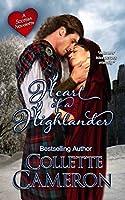 Heart of a Highlander: A Scottish Short Story
