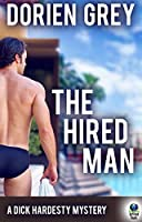 The Hired Man (A Dick Hardesty Mystery Book 4)