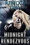 Midnight Rendezvous (Fortress Security #3)