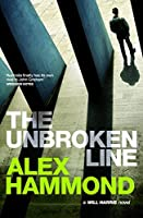 The Unbroken Line (A Will Harris Novel)