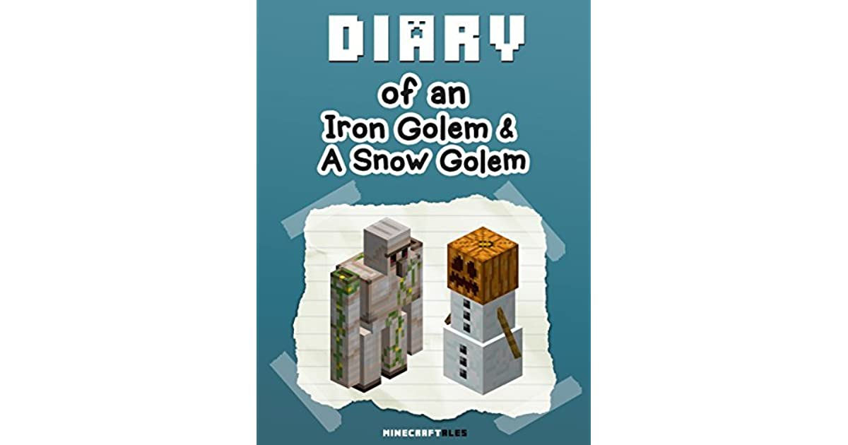 Diary of Herobrines Child An Unofficial Minecraft Book Minecraft Tales Book 42