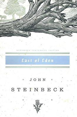 'East
