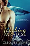 Touching Paradise (Shark Shifter #1)
