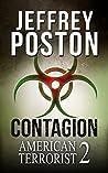 Contagion by Jeffrey Poston