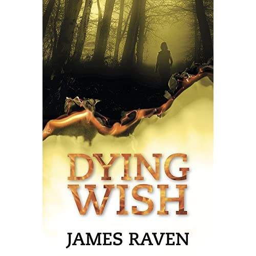 a mans dying wish and the repercussions of defying a sacred social institution The list continues with fraud, smuggling, non-payment of debts, eating meat on holy days, bastard sons of priests who wish to take holy orders, and even eunuchs who wish to become priests (who, under point 33, had to pay no less than 310 pounds, 16 shillings.