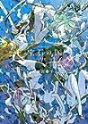 宝石の国 2 [Houseki no Kuni 2] by Haruko Ichikawa