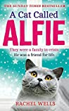 A Cat Called Alfie (Alfie, #2)