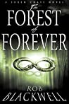 The Forest of Forever (Soren Chase #1)