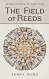 The Field of Reeds (Imhotep #4)