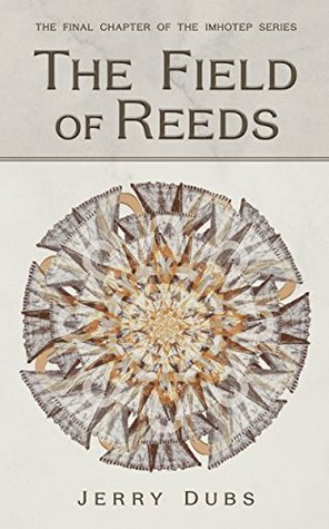 The Field of Reeds  pdf