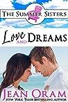 Love and Dreams