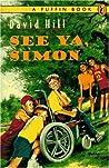 See Ya, Simon ebook download free