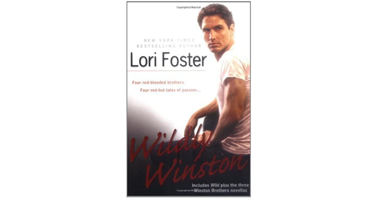 Say No To Joe Lori Foster Pdf