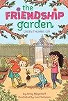 Green Thumbs-Up! (Friendship Garden, #1)