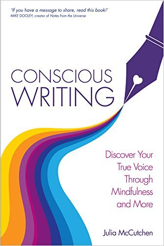 Conscious-Writing-Discover-Your-True-Voice-Through-Mindfulness-and-More