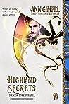 Highland Secrets (Dragon Lore, #1)