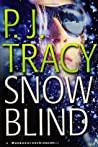 Snow Blind (Monkeewrench, #4)