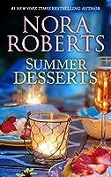 Summer Desserts (Great Chefs, #1)