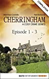 Cherringham: A Cosy Crime Series Compilation (Cherringham, #1-3)