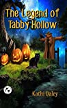 The Legend of Tabby Hollow (Whales and Tails #5)