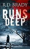 Runs Deep (Steve Kane #1)