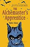 The Alchemaster's...