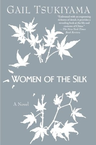 Women of the Silk